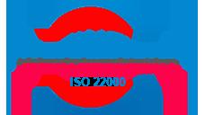 International Testing&Certification